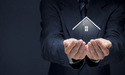 Shapoorji Pallonji's real estate arm eyes 20-million sq ft residential portfolio in 6 years
