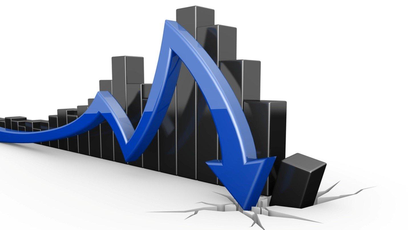 40-decline-in-property-registrations-in-patna