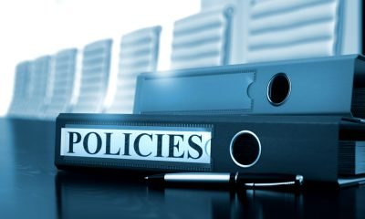 Top 10 policy initiatives that impacted real estate sector in 2016