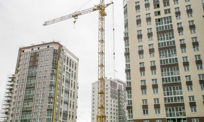 Real estate faces new reality as big bang reforms kick in, finally