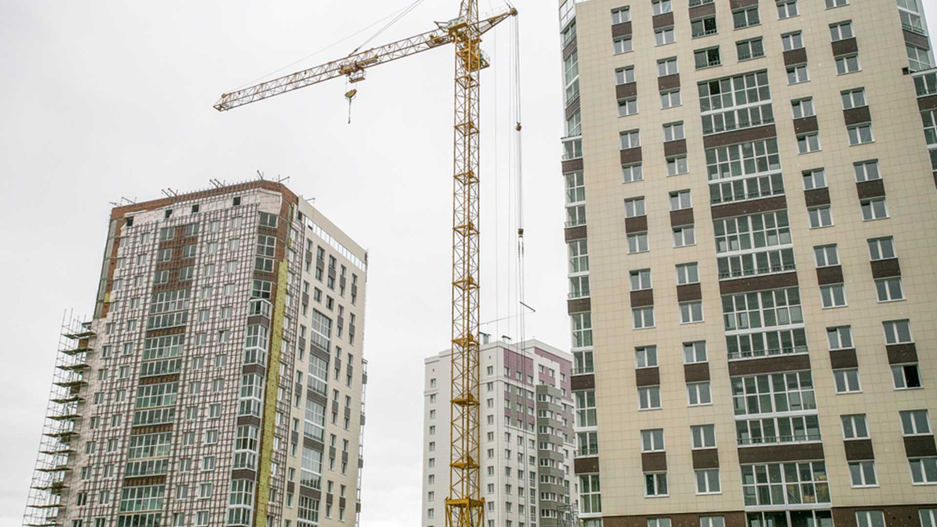 Real estate faces new reality as big bang reforms kick in, finally