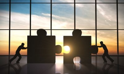 Tata Housing, Housing.com ink pact for exclusive marketing platform