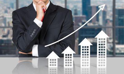 #Key Factors That Drive the Real Estate Market