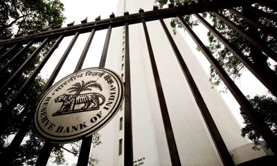 #rbi-may-cut-rates
