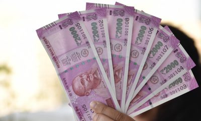 """BENGALURU: Property tax collection is expected to rise in the wake of demonetisation with an increasing number of commercial property owners preferring payment of monthly rent from tenants by cheque or online modes and insisting on proper rent agreement. Tenants of residential properties, on the other hand, say that owners are asking them to pay monthly rent in cash and not through cheque or electronic modes, especially when getting cash is not that easy. For IT professional Shivaprasad, who lives with his family in a rented three-bedroom house in RT Nagar, paying the monthly rent of Rs 22,000 has become a hassle. """"The owner has asked us to pay three months (November, December and January) rent in cash. He has refused payment by cheque or e-wallet and has asked us to pay the money in cash in a week or vacate the house,"""" says Shivaprasad. Shivaprasad is not the only one facing the problem. Vinay Kumar, who lives with his family in Yelahanka, says, """"I pay Rs 11,000 as rent but cannot withdraw more than Rs 2,000 from ATM and Rs 5,000 through cheque. Now, my house owner wants rent in cash."""" Most house owners, especially those who run PG accommodations, are reluctant to share their bank account and PAN card details with tenants. I-T officials say that such cases can be brought to the notice of the commissioner with jurisdiction over the area. """"Tenants can also register complaint at the DM's office against owners,"""" said an I-T officer. http://realty.economictimes.indiatimes.com/news/residential/tenants-in-a-fix-as-more-owners-demand-rent-in-cash/56044870"""