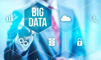 Using Big Data to Find Clients for Your Real Estate Business