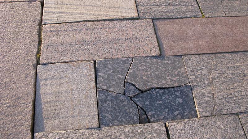 rentals-residents-crack-floor