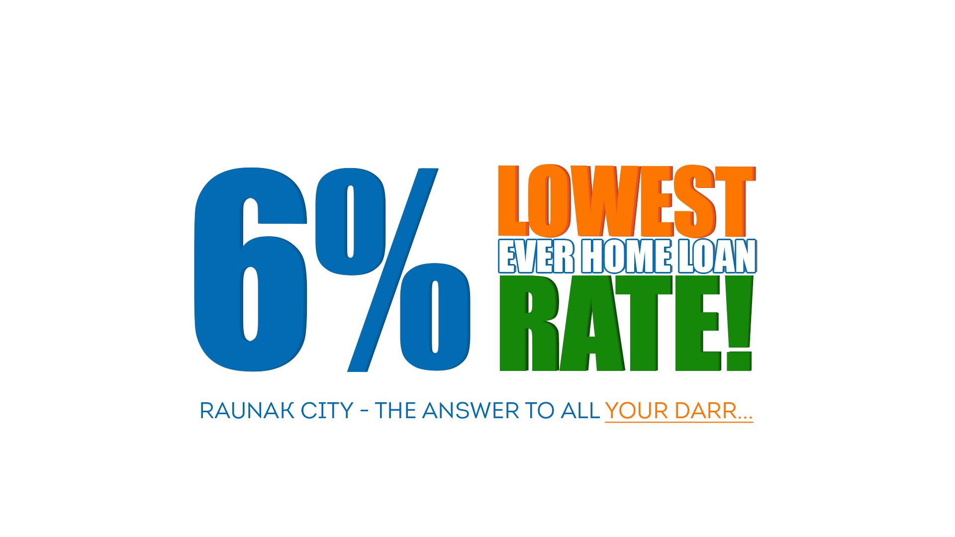 Raunak-City-Darr-campaingn