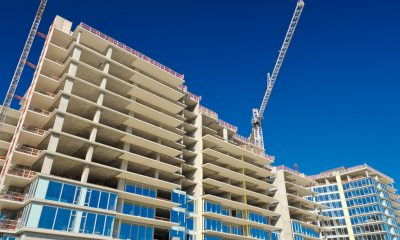 Govt offers real estate to attract investors ahead of summit