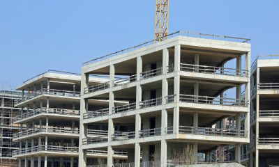 Redevelopment of Maharashtra housing authority colonies may get a boost
