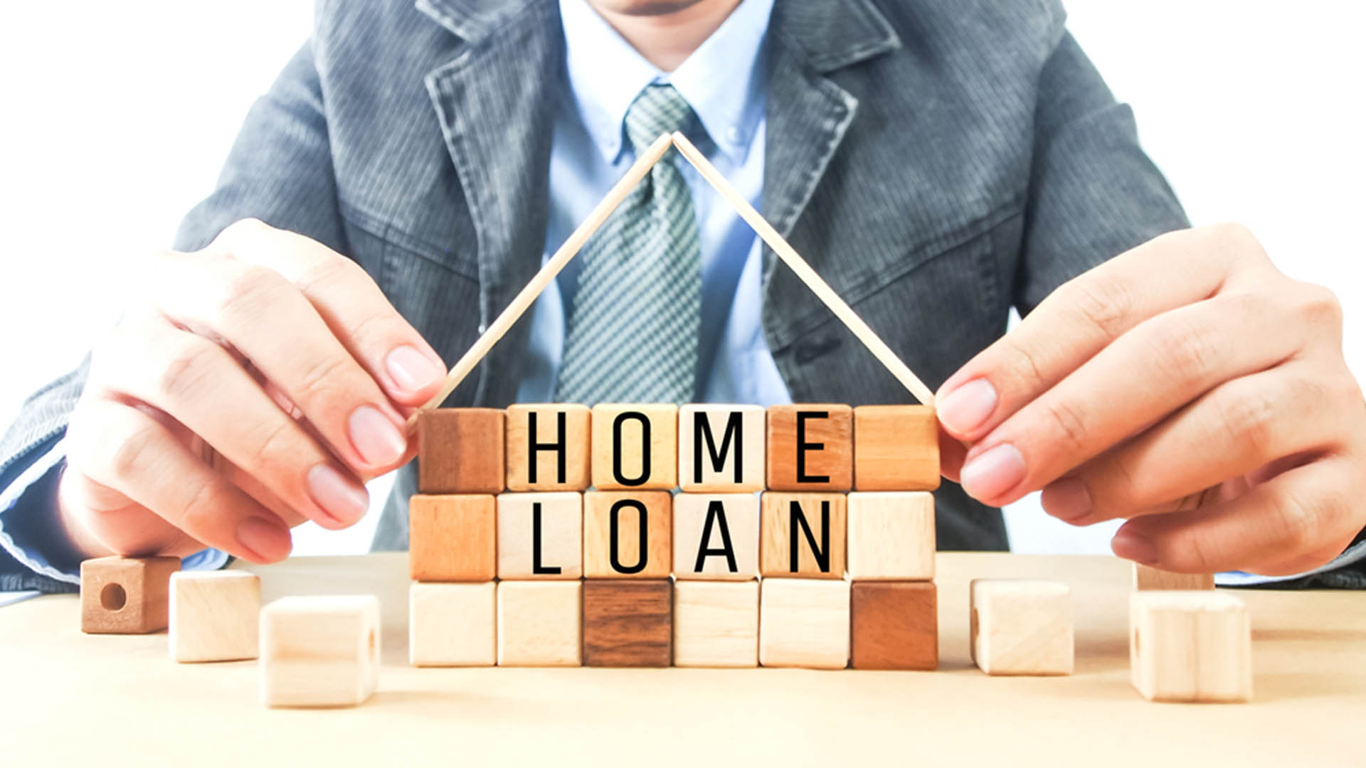 Slashed home loan rates a new year gift for buyers
