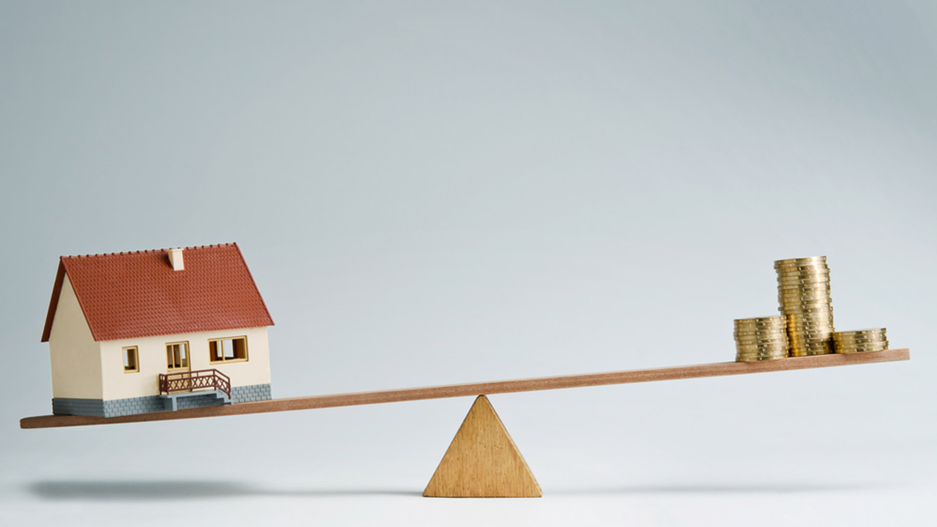 Lower Housing Prices Needed, Not Just Rate Cuts, Say Experts