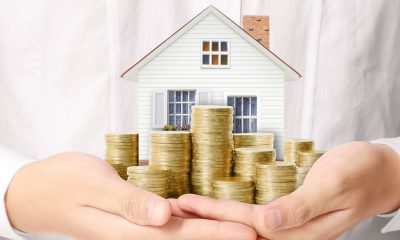 How to reduce your home loan interest rate