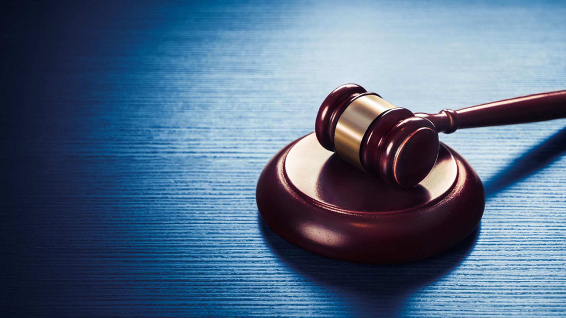 Amendments have added teeth to benami act