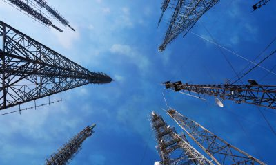 South Delhi municipal body to charge property tax on cell towers