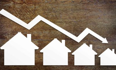Housing demand to remain skewed towards ready properties: Colliers