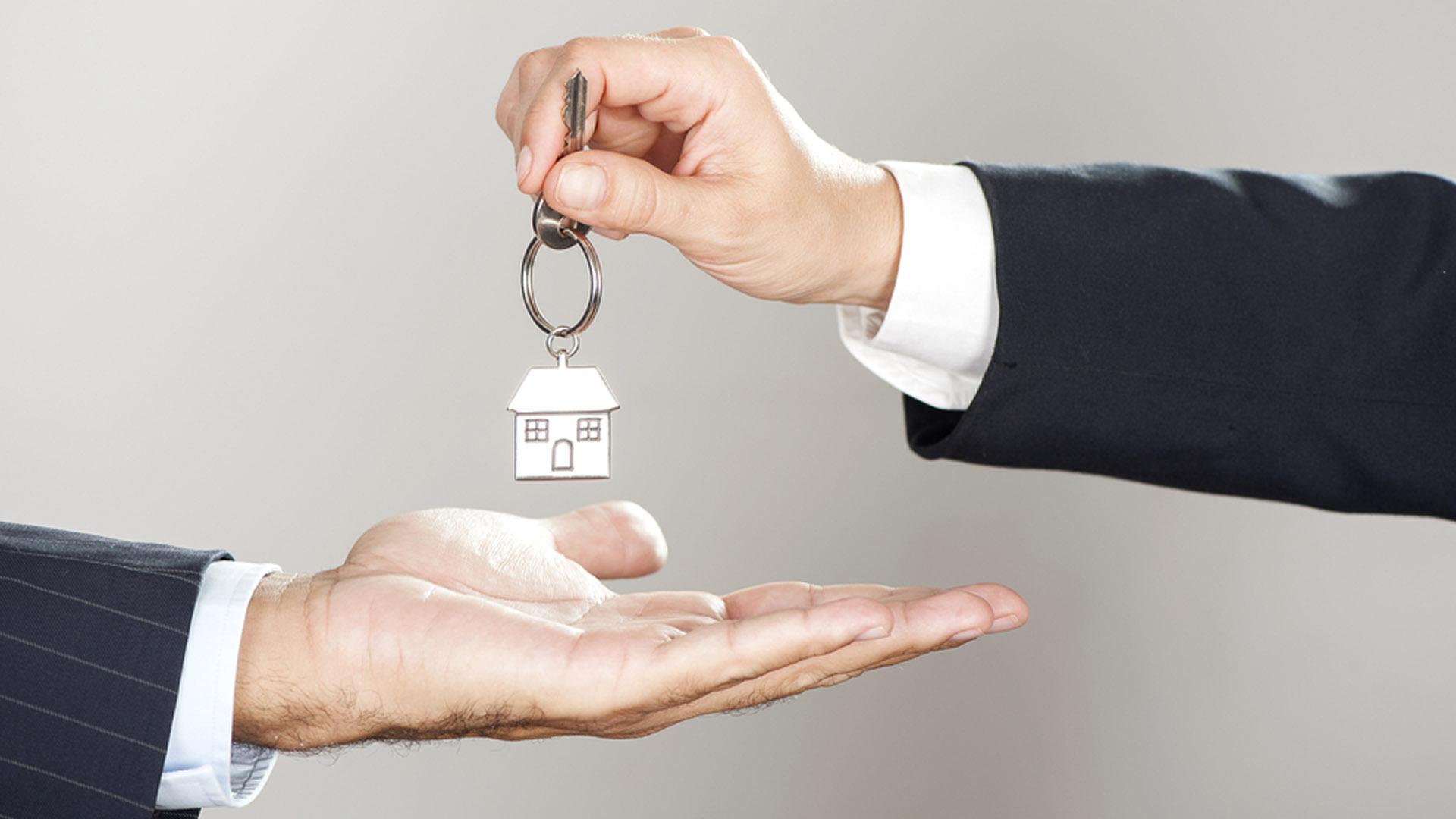 Pune property registrations up 34% in December, Maharashtra sees 29% rise