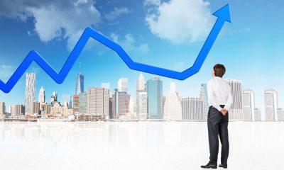 Indian real estate sector will emerge stronger in 2017: Anita Arjundas, Mahindra Lifesapces