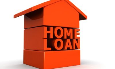 CREDAI home loan mela from today
