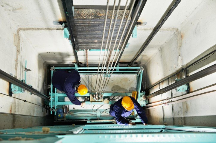 Elevator maintenance segment to grow at CAGR of 8.5% by 2021