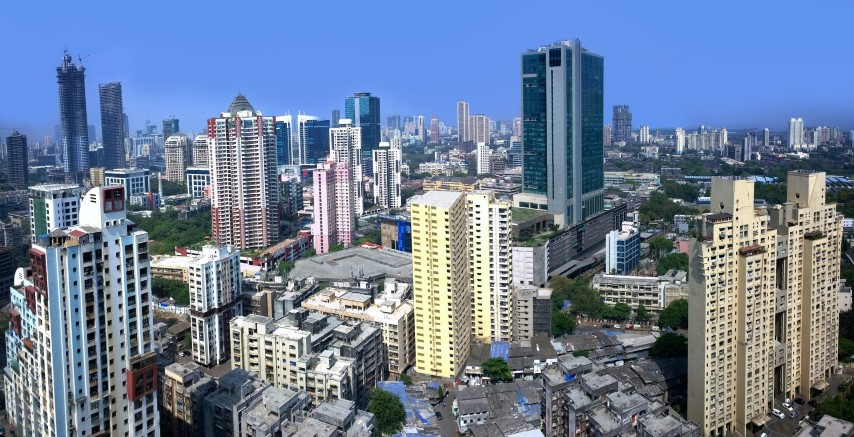 Key reforms in real estate will boost the demand, say industry experts