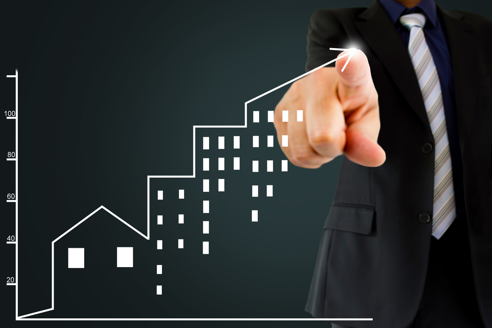 Positive on India, looking at real estate: John Studzinski, Blackstone