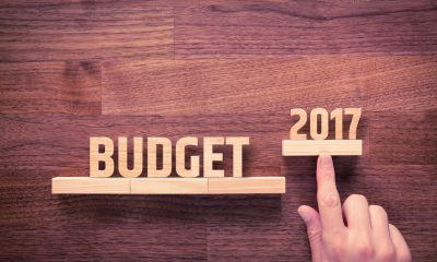 Top 10 expectations of real estate sector from Budget 2017