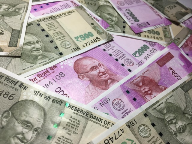 Real estate firm Puranik may raise Rs225 crore from IndoStar Capital