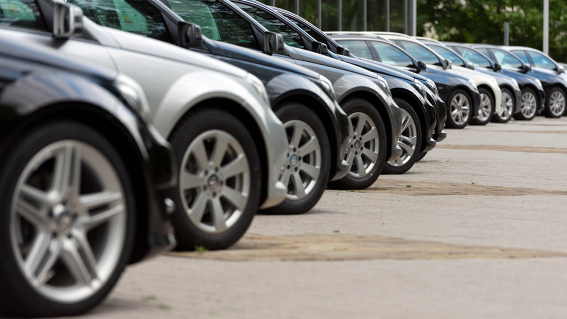Top carmakers in India develop own real estate, invest in own properties