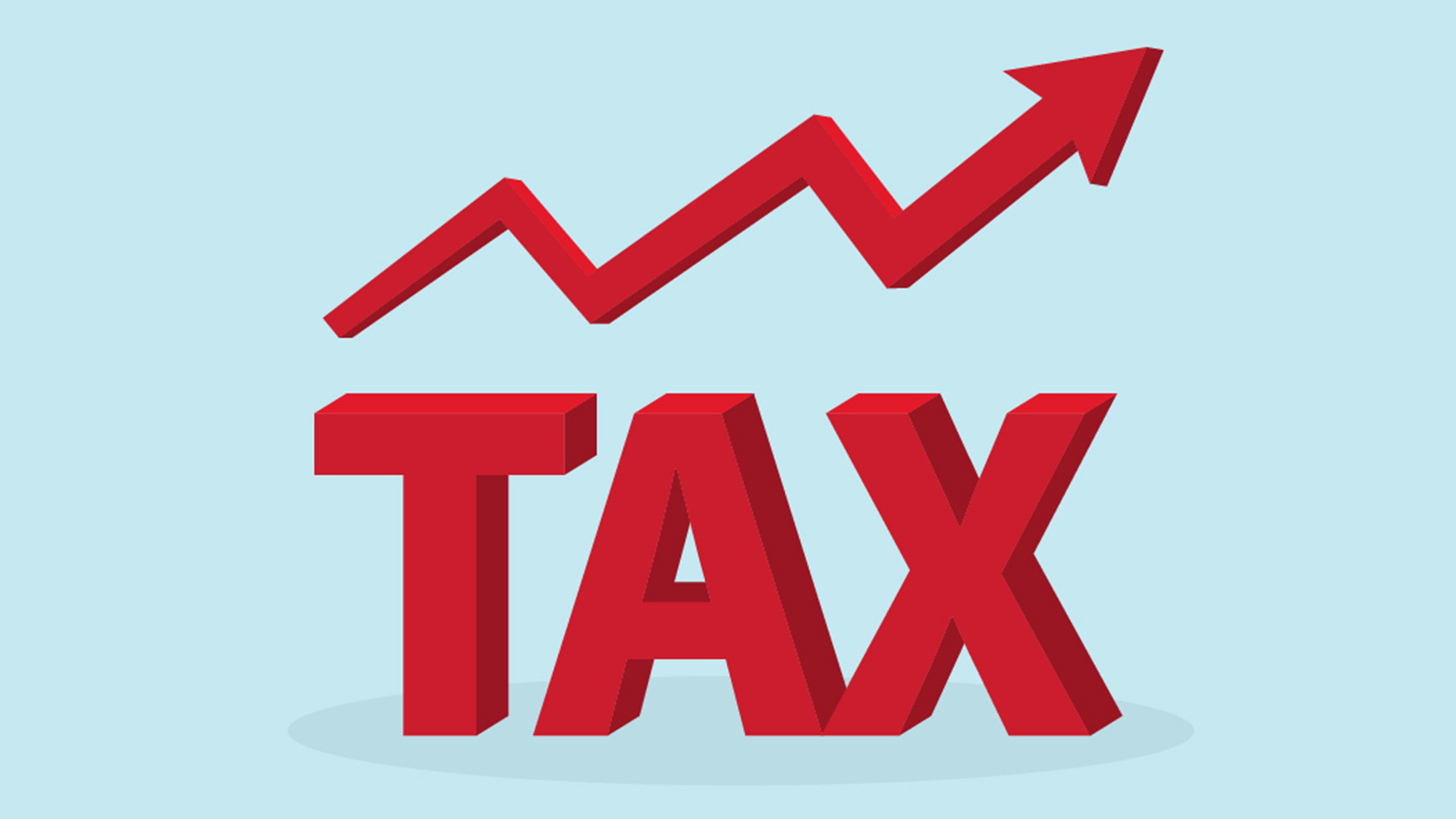 Realty, infra cos face higher tax outgo under new rule