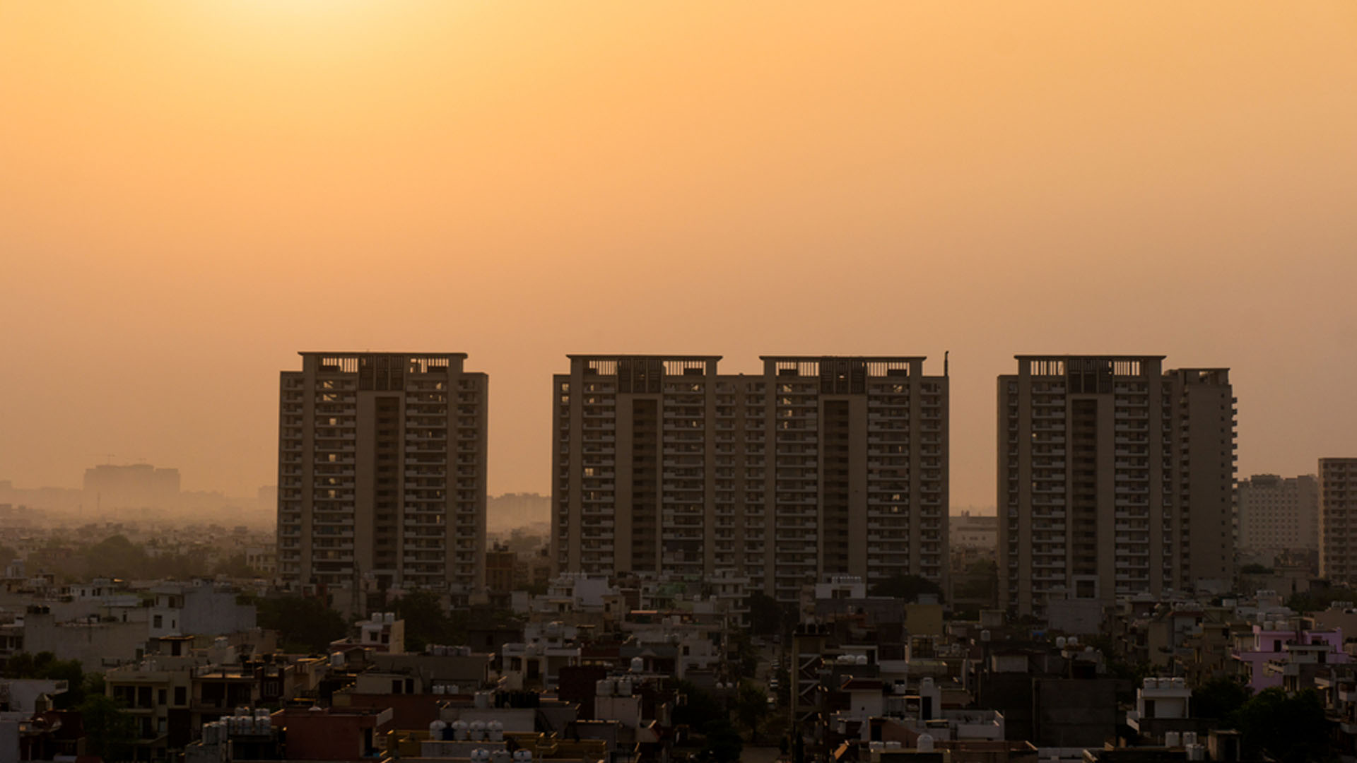 Gurgaon realty developers reducing apartment size to make them more affordable, revive demand