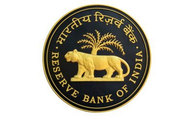 RBI tells banks to cut lending rates for corporates