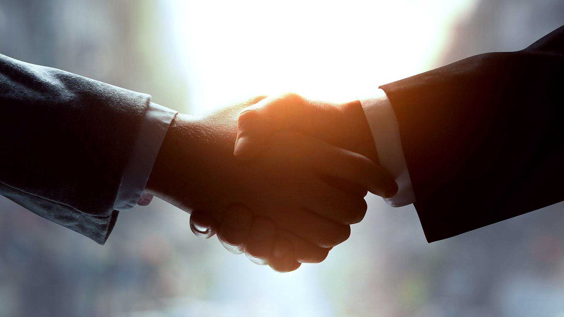 Magicbricks teams up with SBI to sell properties in Andhra Pradesh, Telangana