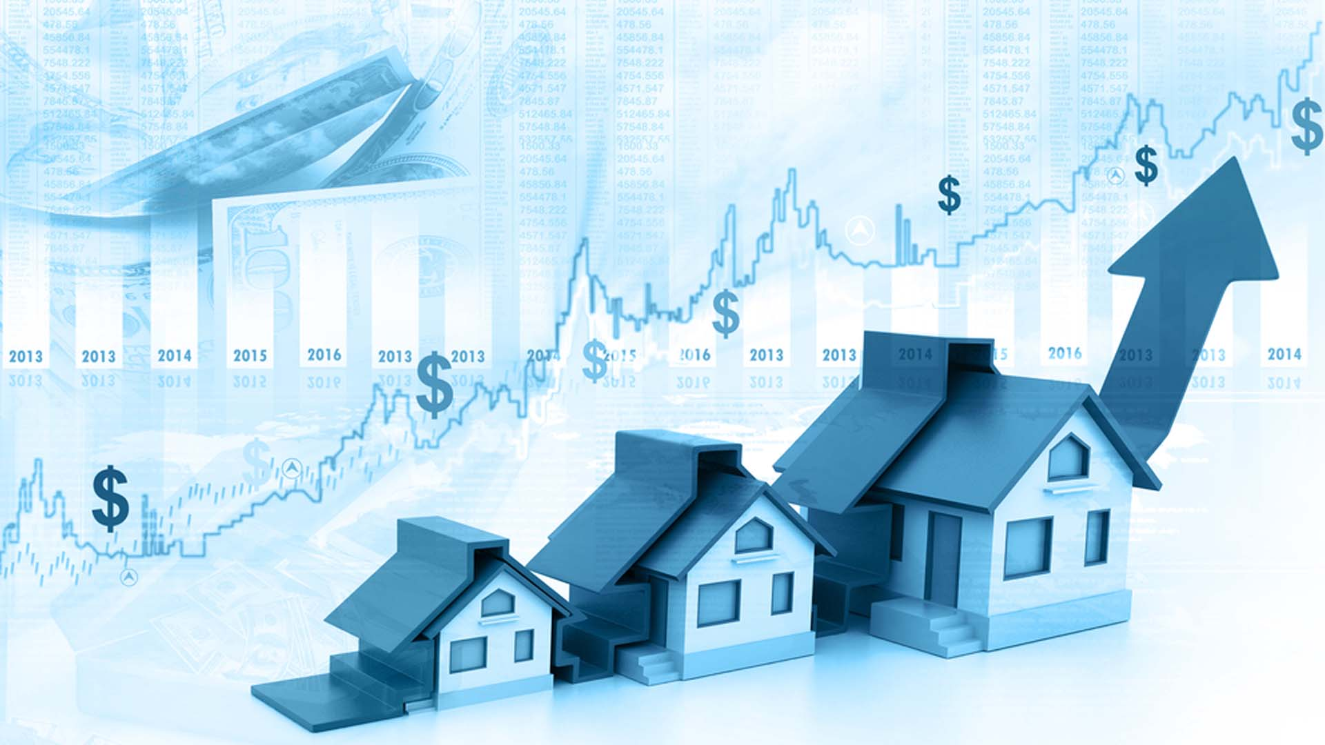 Reforms to drive investments in realty: Calvin Frese, Jr