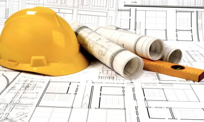 Getting building plans sanctioned in Delhi becomes easier