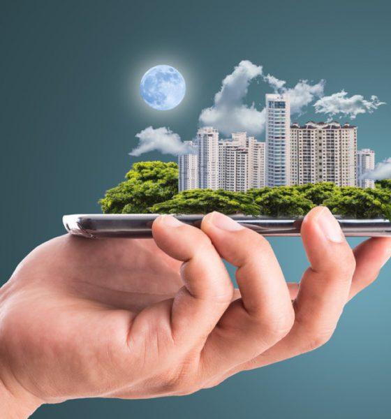 Shimla smart city project to begin next week