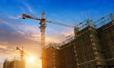 Developers scramble for Real Estate Act