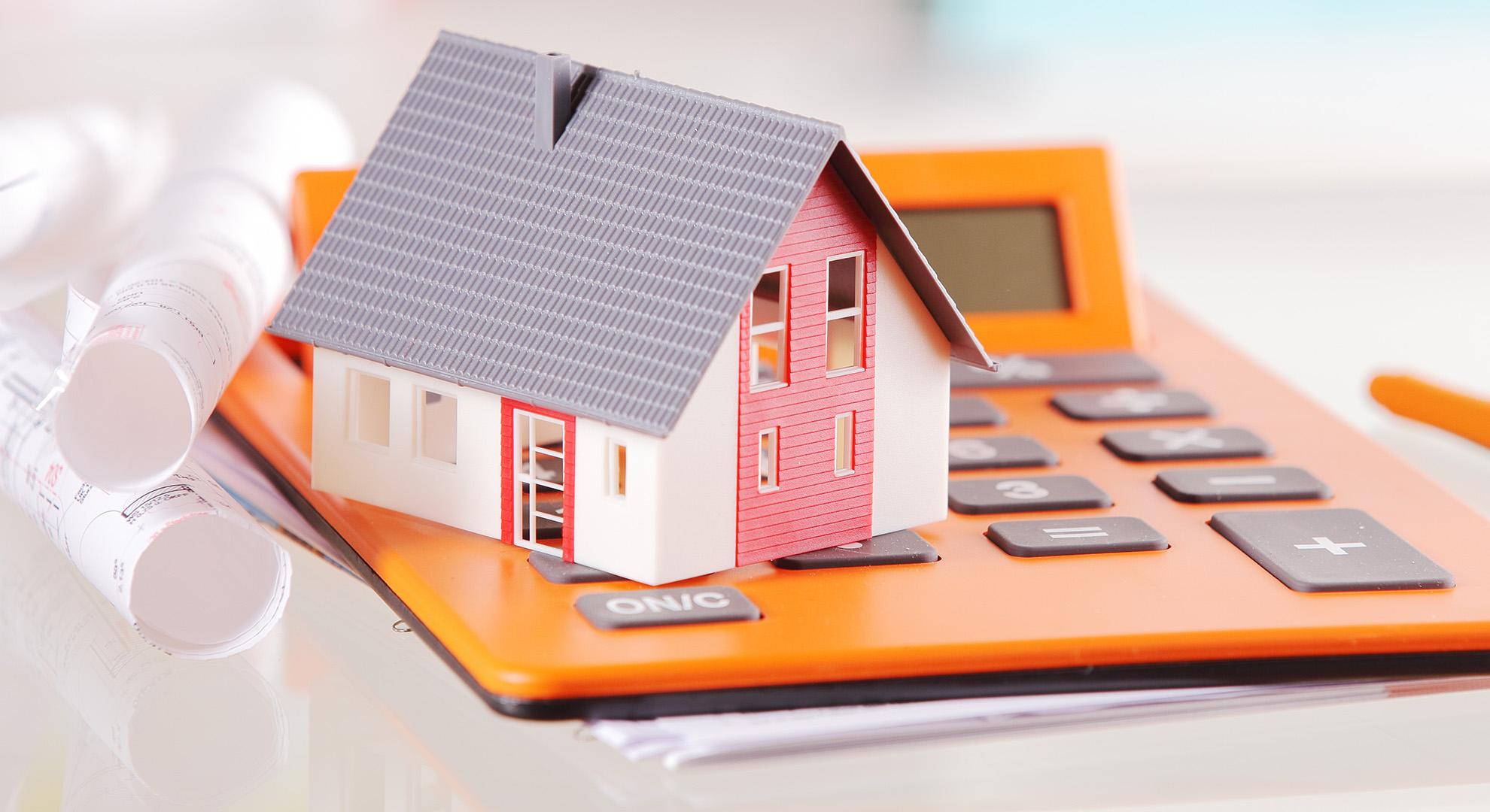 Premium housing builders enter affordable segment on Budget push