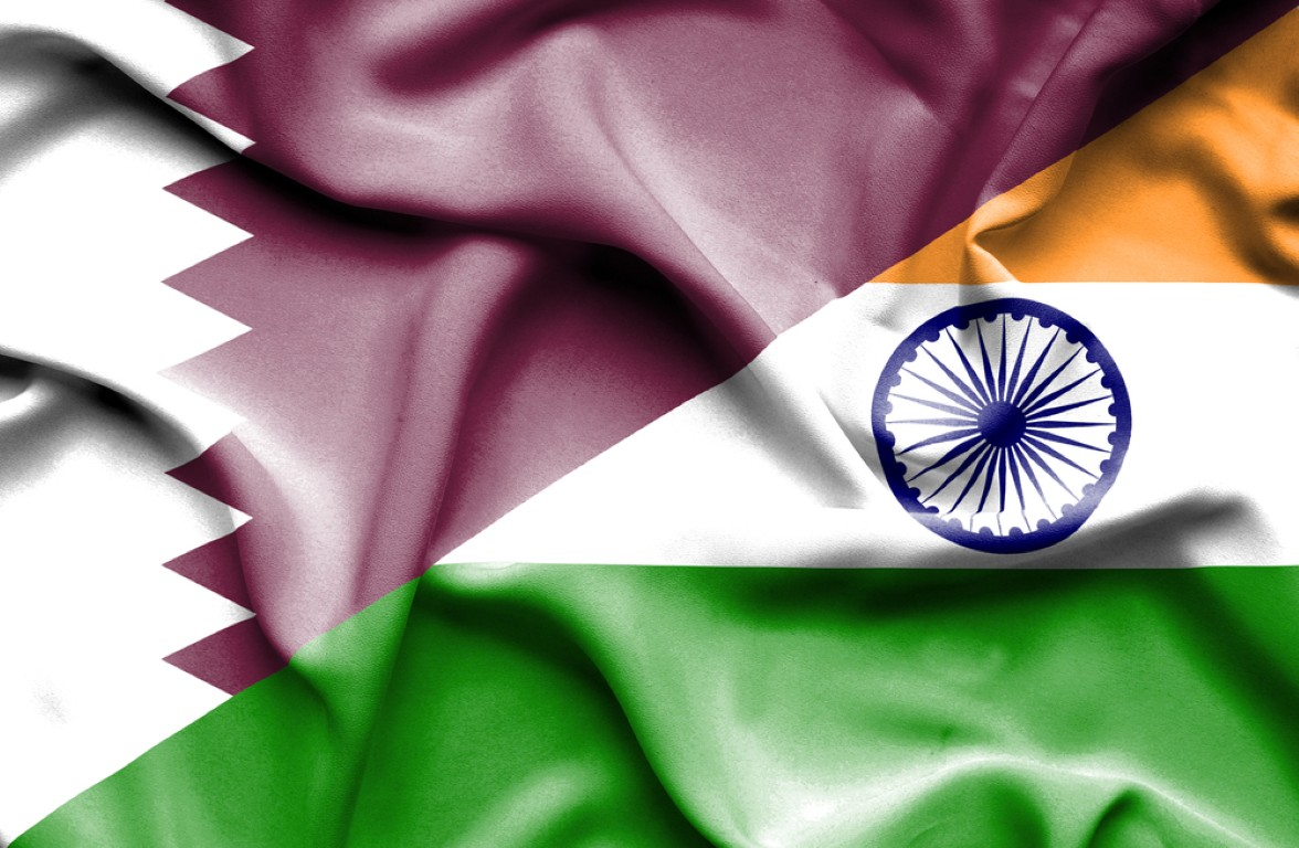 Qatar Holding to invest $250 million in ArthVeda Fund for low, mid-income housing in India