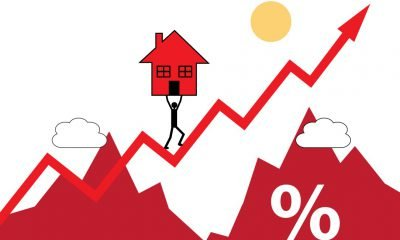 Aurangabad civic body proposes property tax hike