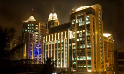 Bengaluru's residential real estate market stabilising: Report