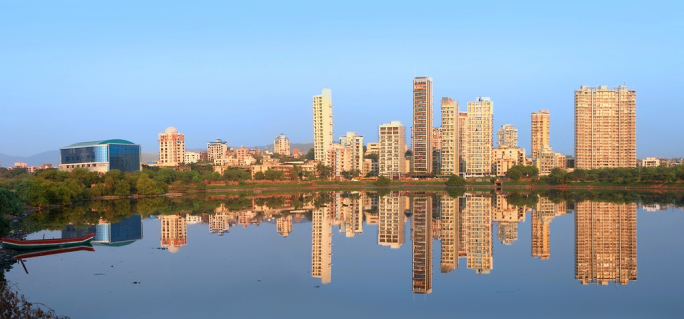 1BHK flat prices may dip further in outer Mumbai suburbs