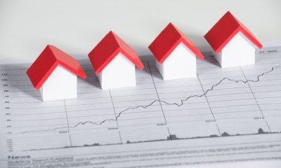 Here's what you will save on buying home under Pradhan Mantri Awas Yojana