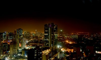 Mumbai richest Indian city with total wealth of $820 billion:Report