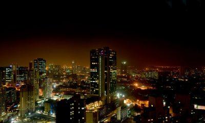 Mumbai richest Indian city