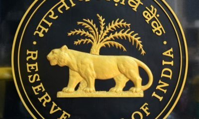 RBI may cut key policy rate by 25bps on Feb 8, say poll participants