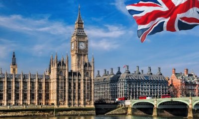 London real estate has potential to flourish post-Brexit