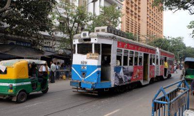 Real estate revamp deals in Kolkata sees 30% surge in 3 years