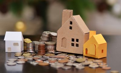 Demonetisation and RERA: How will it impact property prices?