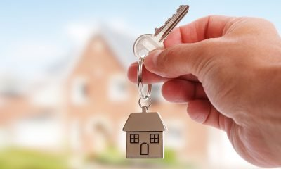About 83% millennias intend to buy home in five years